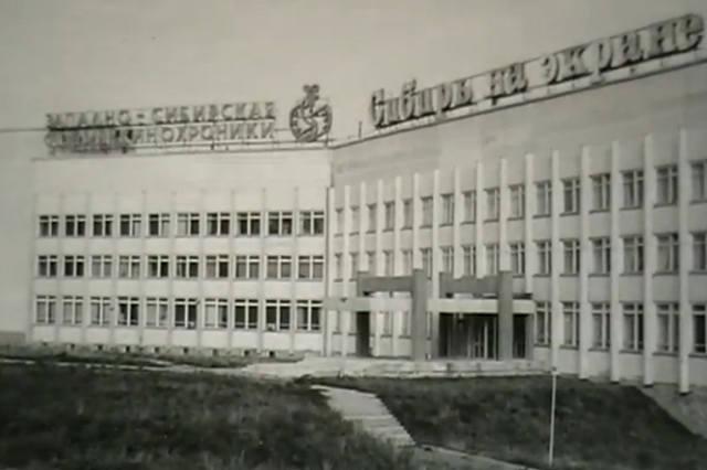http://images.vfl.ru/ii/1588263449/ec9f2697/30375158_m.jpg