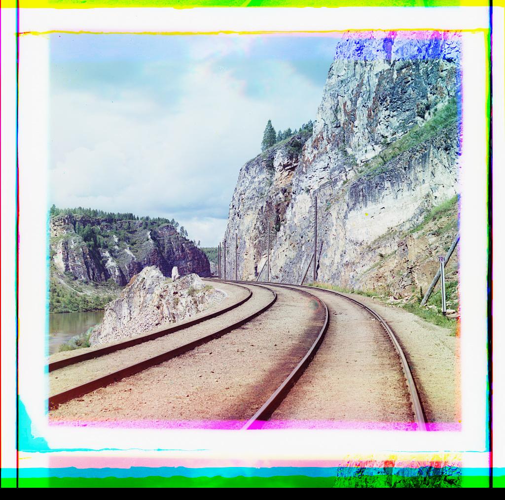 http://images.vfl.ru/ii/1588334552/cd0858da/30381975.jpg