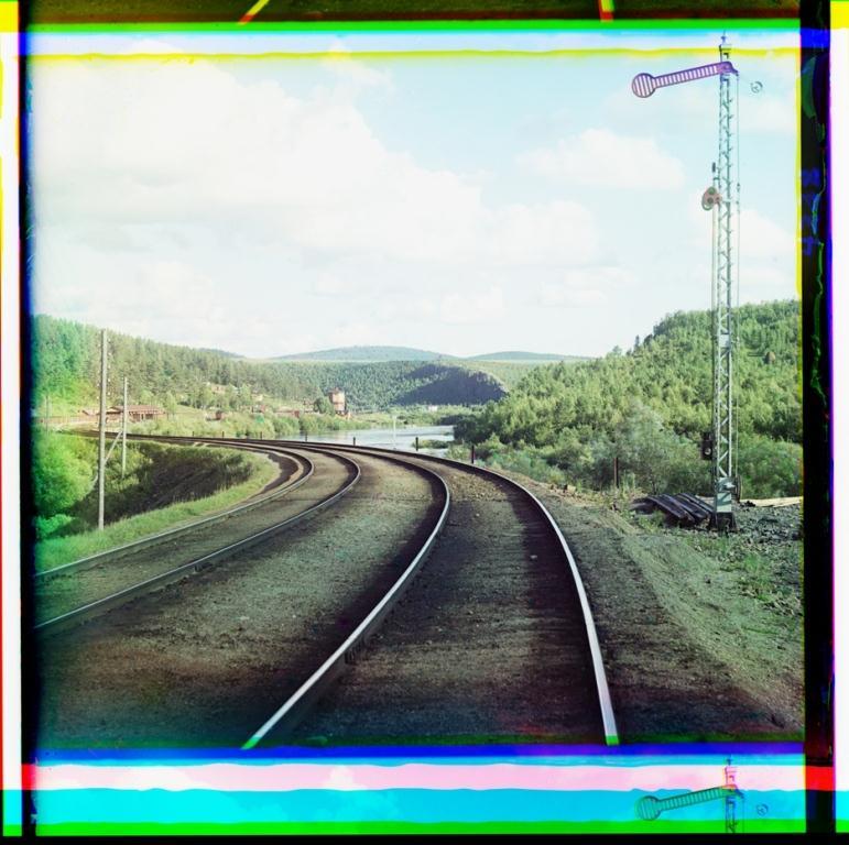 http://images.vfl.ru/ii/1588334552/d934f03b/30381976.jpg