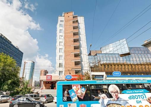 http://images.vfl.ru/ii/1588341006/7eb614e3/30383387_m.jpg