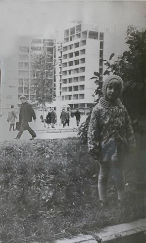 http://images.vfl.ru/ii/1588415679/d99538da/30389529_m.jpg