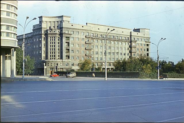 http://images.vfl.ru/ii/1588489842/7999939b/30392723_m.jpg