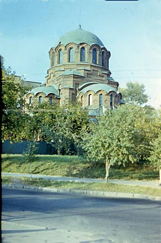 http://images.vfl.ru/ii/1588490267/35d3782d/30392768_m.jpg