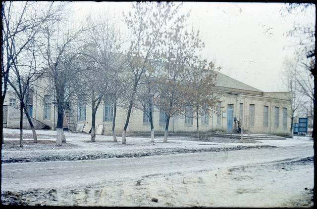 http://images.vfl.ru/ii/1588491109/83632d1d/30392808_m.jpg
