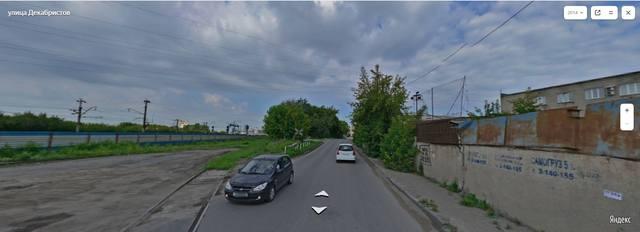 http://images.vfl.ru/ii/1588653631/f112d2a4/30413011_m.jpg