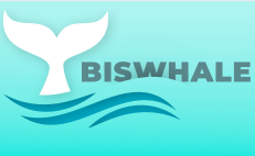 Biswhale screenshot