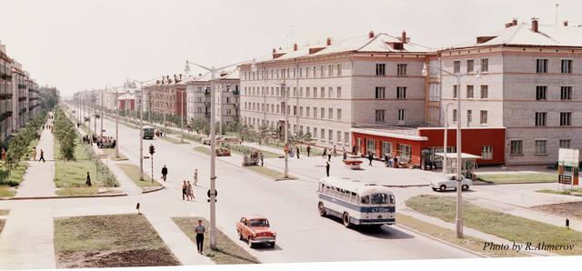 http://images.vfl.ru/ii/1588681755/b4b97b21/30417144_m.jpg