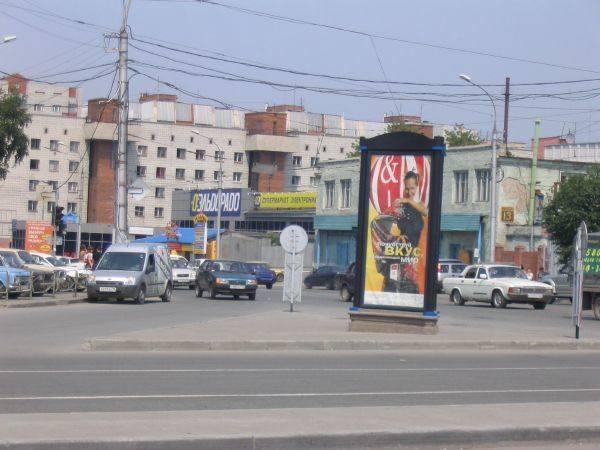 http://images.vfl.ru/ii/1588695122/7e9dd9d0/30419770_m.jpg