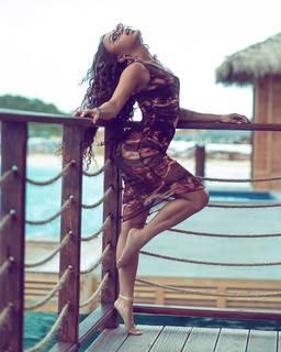 http://images.vfl.ru/ii/1588708874/87605bc3/30421971_m.jpg