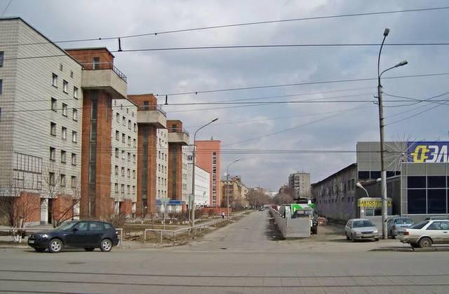 http://images.vfl.ru/ii/1588730046/46bc1d16/30423173_m.jpg