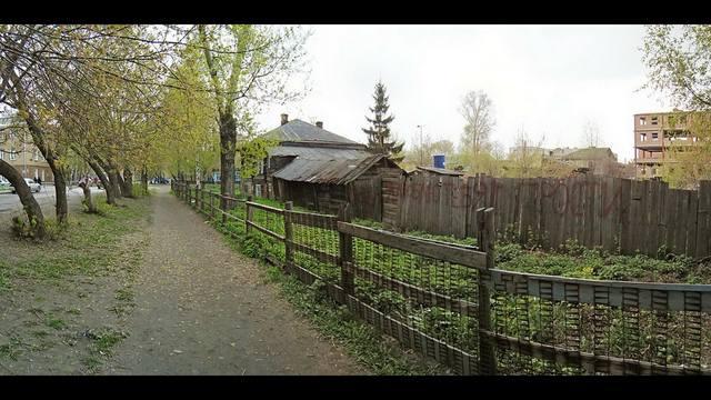http://images.vfl.ru/ii/1588736976/a0a6028f/30423581_m.jpg