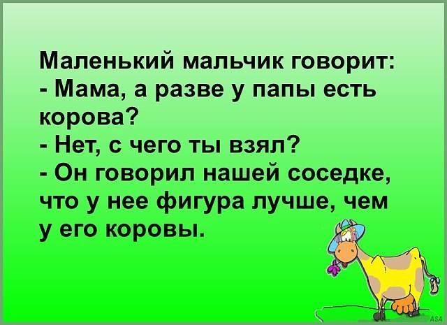 image-(9)
