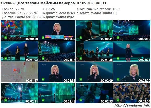 http://images.vfl.ru/ii/1588887739/93feacb2/30446978_m.jpg