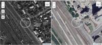 http://images.vfl.ru/ii/1588912491/1a5d8b52/30448827_s.jpg