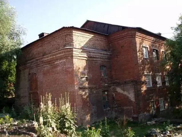 http://images.vfl.ru/ii/1588962676/19b7992b/30457432_m.jpg