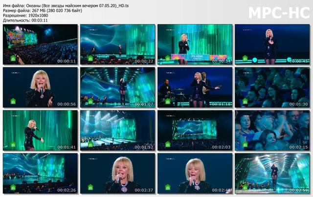 http://images.vfl.ru/ii/1588975810/df22291b/30459027_m.jpg