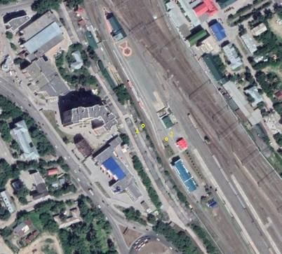http://images.vfl.ru/ii/1588998047/55af1cc3/30460156_m.jpg