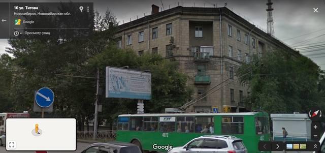 http://images.vfl.ru/ii/1589004514/d0a064dc/30460790_m.jpg