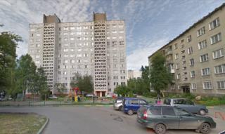 http://images.vfl.ru/ii/1589010768/c21ec2c3/30461614_m.png