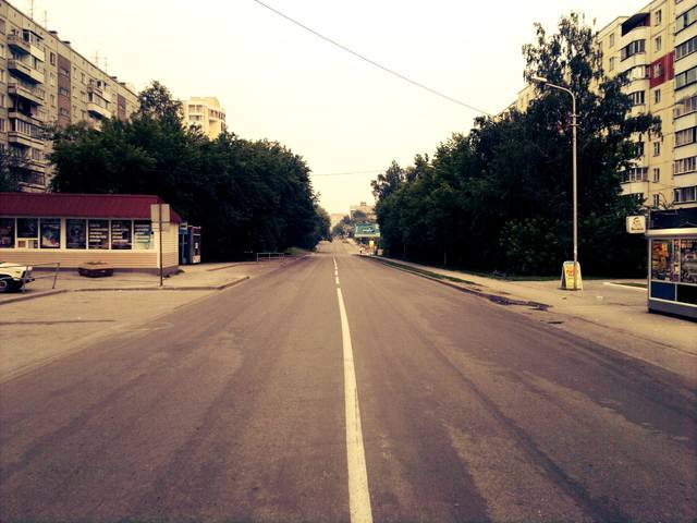 http://images.vfl.ru/ii/1589021183/8ebac7cf/30463154_m.jpg