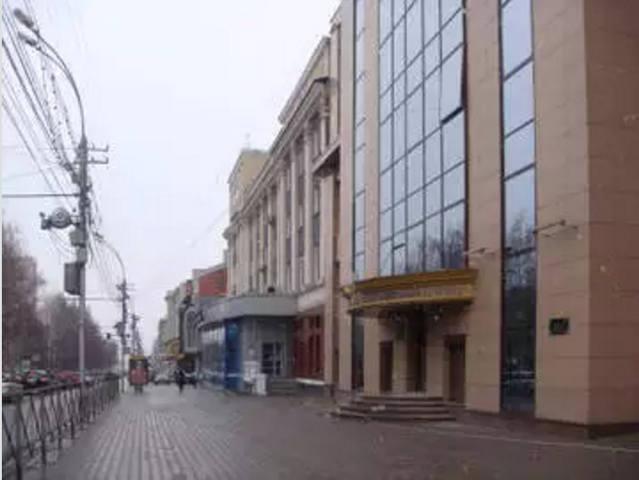http://images.vfl.ru/ii/1589028423/1109953e/30464367_m.jpg