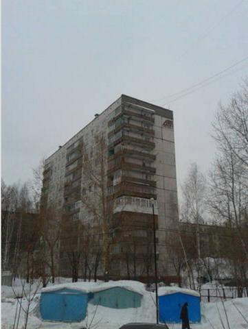http://images.vfl.ru/ii/1589109895/4d1d201b/30471048_m.jpg