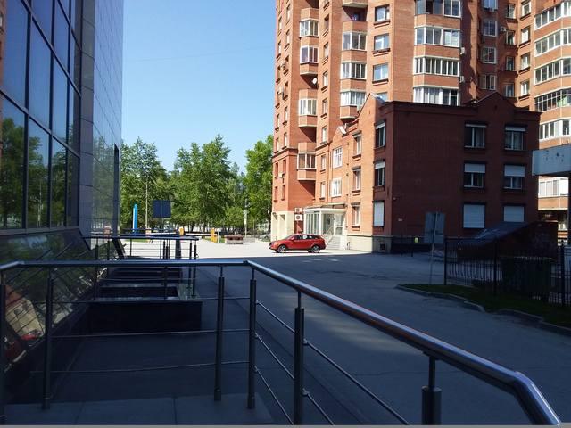 http://images.vfl.ru/ii/1589120903/28ffab57/30472802_m.jpg