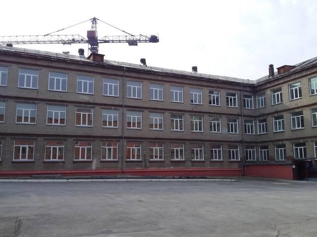 http://images.vfl.ru/ii/1589121734/0d9ff043/30472943_m.jpg