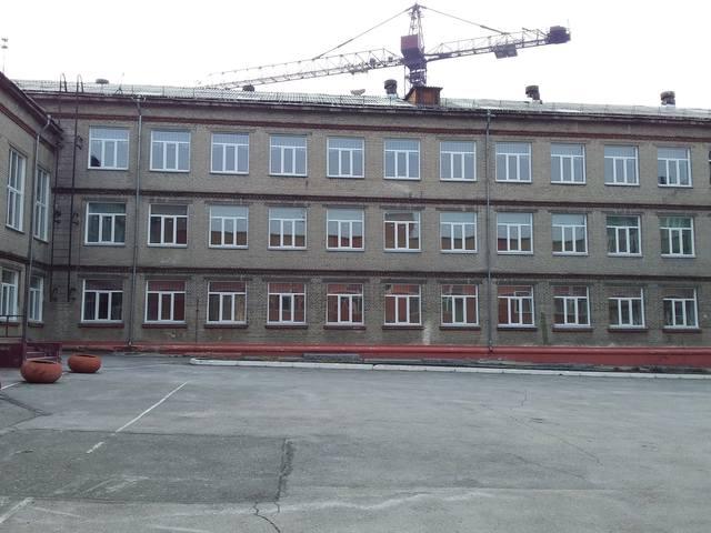 http://images.vfl.ru/ii/1589121734/38cc78fc/30472941_m.jpg