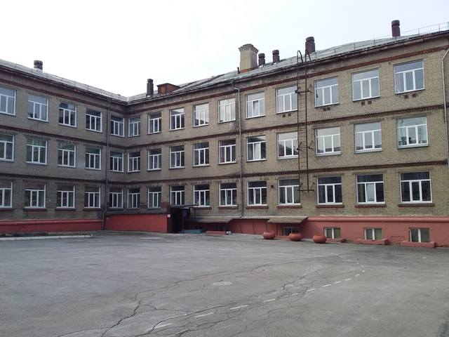 http://images.vfl.ru/ii/1589121734/63bf4570/30472942_m.jpg