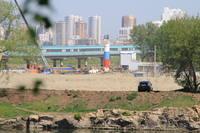 http://images.vfl.ru/ii/1589124505/0b63ed8a/30473370_s.jpg
