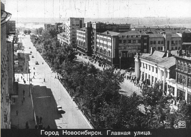 http://images.vfl.ru/ii/1589137007/8f7314fc/30475491_m.jpg