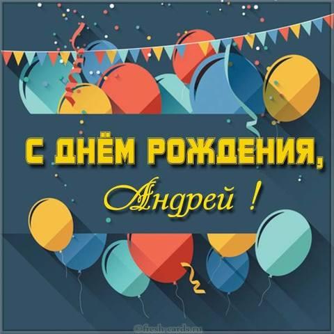http://images.vfl.ru/ii/1589269831/62cefdee/30487658_m.jpg