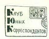 http://images.vfl.ru/ii/1589284713/7cb2909b/30490173_m.jpg