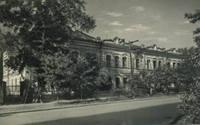 http://images.vfl.ru/ii/1589302567/17931bb7/30492802_s.jpg
