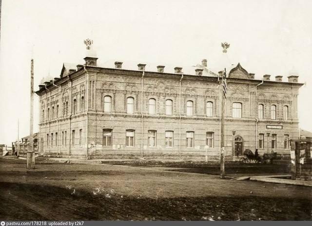 http://images.vfl.ru/ii/1589362467/75d1d456/30497453_m.jpg