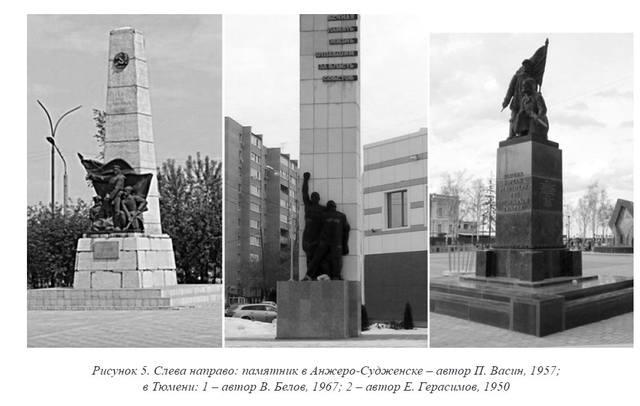 http://images.vfl.ru/ii/1589378210/3f47e2b2/30500145_m.jpg