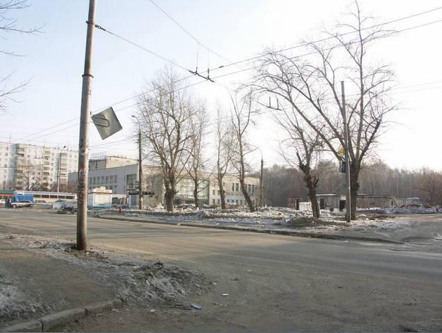http://images.vfl.ru/ii/1589397215/9ab5f758/30503478_m.jpg