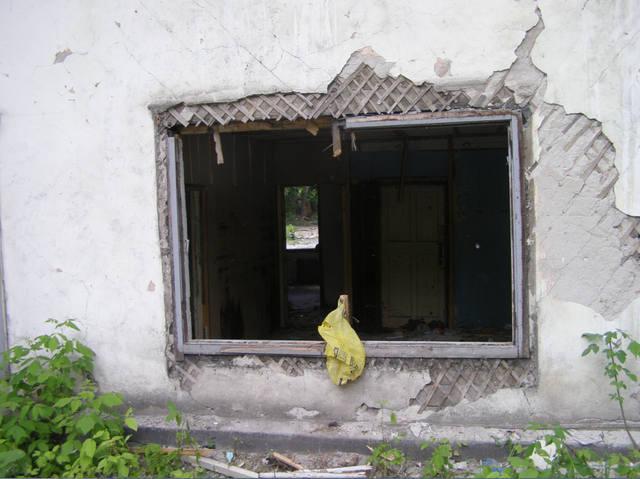 http://images.vfl.ru/ii/1589397286/80a09a89/30503491_m.jpg