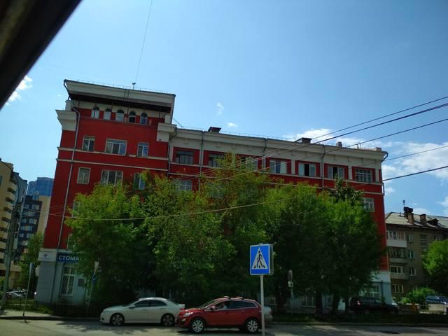 http://images.vfl.ru/ii/1589399637/8dde164a/30503800_m.jpg