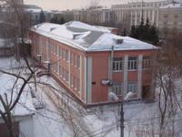 http://images.vfl.ru/ii/1589506583/ae135b1d/30515232_s.jpg