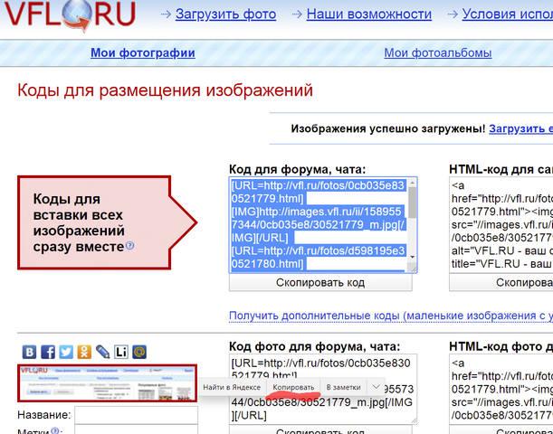 http://images.vfl.ru/ii/1589558062/a6702388/30521893_m.jpg