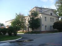 http://images.vfl.ru/ii/1589643618/d13351bd/30530793_s.jpg