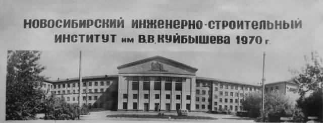 http://images.vfl.ru/ii/1589718661/fbf2b21b/30538108_m.jpg