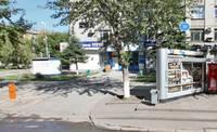 http://images.vfl.ru/ii/1589772832/09c22044/30543455_s.jpg