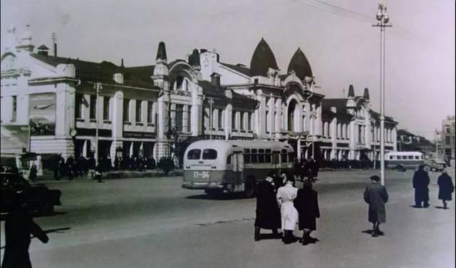 http://images.vfl.ru/ii/1589805834/0220234c/30546971_m.jpg