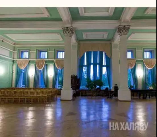 http://images.vfl.ru/ii/1589805944/5b4acca0/30546987_m.jpg