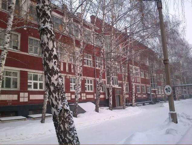 http://images.vfl.ru/ii/1589821835/79310ddb/30549805_m.jpg