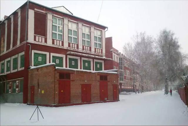 http://images.vfl.ru/ii/1589821835/817ec2b8/30549803_m.jpg