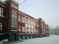 http://images.vfl.ru/ii/1589821888/06d5e5d3/30549822_s.jpg